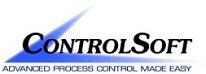 ControlSoft Inc.