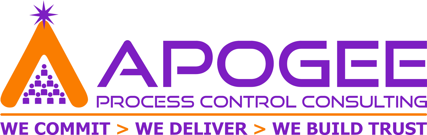 Apogee Process Control Consulting