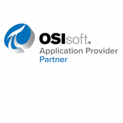 INTUNE+ PI System OSIsoft