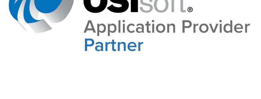 INTUNE+ PI System OSIsoft