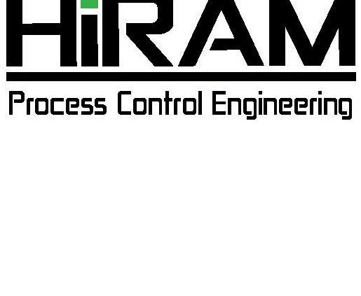 Hiram Process Control