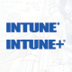 INTUNE & INTUNE+