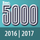 ControlSoft - Inc. 5000 List 2017