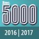 ControlSoft - Inc. 5000 List 2017