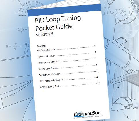 PID Loop Tuning Pocket Guide v6