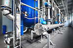 Water Wastewater Applications