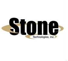Stone Technologies, Inc.